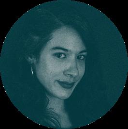 LIT_CLE-InstructorPortraits-Stephanie